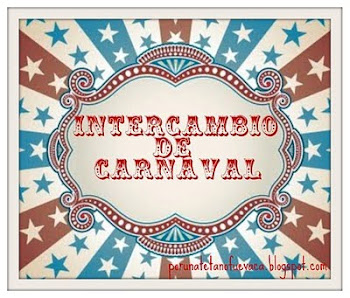 INTER DE CARNAVAL