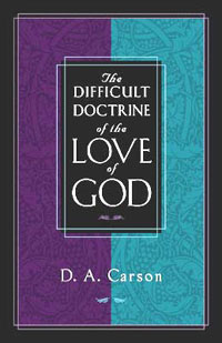 The god who is there carson pdf