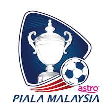 Tarikh Penting Undian Dan Jadual Piala Malaysia 2013