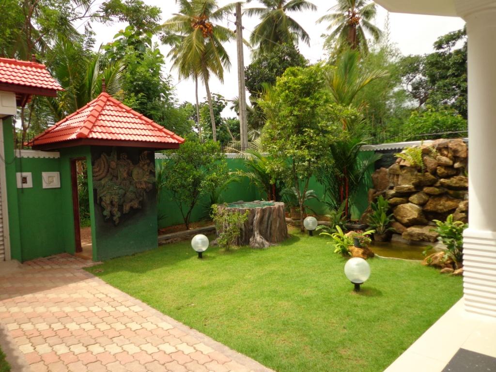 Vividasithuvili property sales in sri lanka 940 for Indoor garden designs in sri lanka