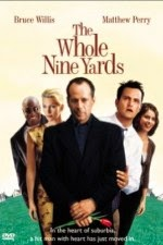 Watch The Whole Nine Yards (2000) Megavideo Movie Online