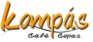 Café Kompás