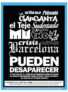 """LA """"OTRA"""" LEY DE MEDIOS"""