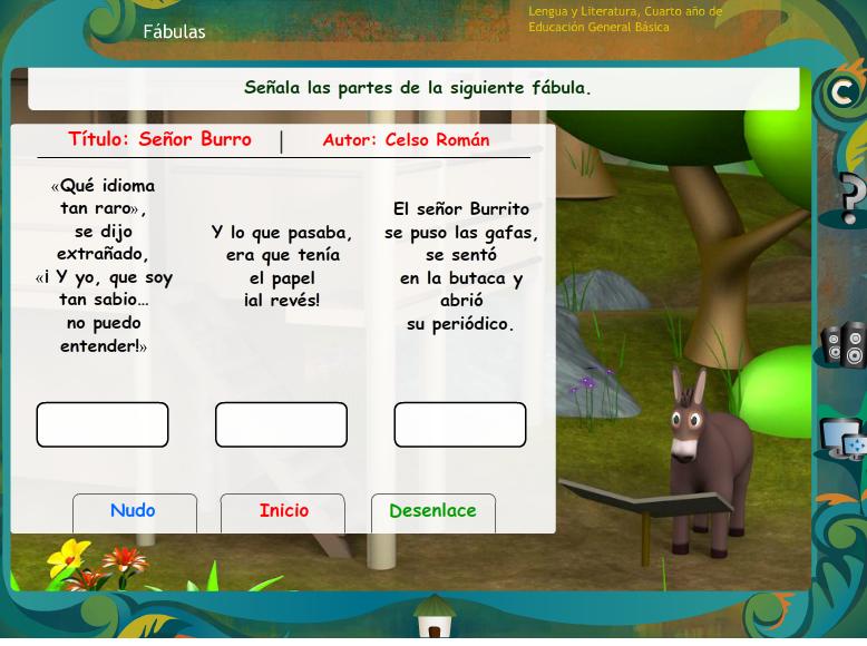 http://www.educarecuador.gob.ec/recursos/rdd/EGB04/LENGUA/fabula/