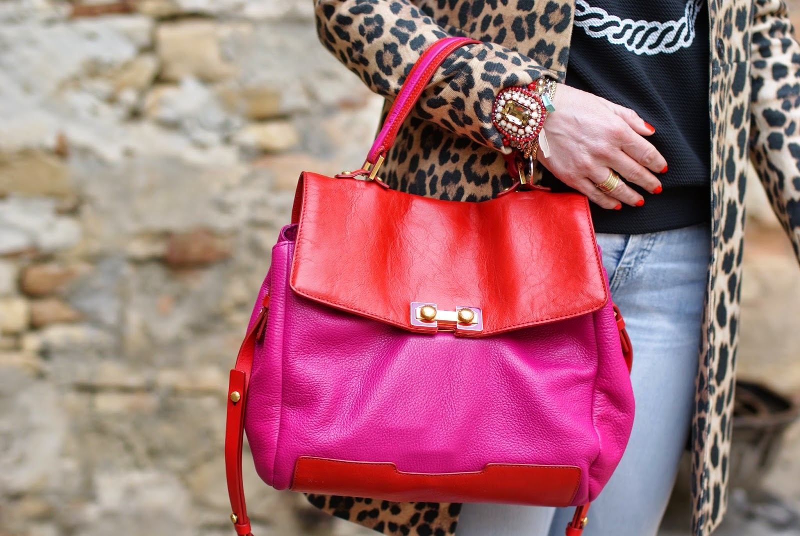 marc by marc jacobs bag,  Fashion and Cookies fashion blog, fashion blogger streetstyle