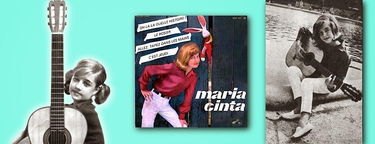 Su Nombre Completo Es Maria Cinta Rossello Labatut Y Nacio En Barcelona 1952 De Padre Espanol Catalan O Mallorquin Que Mis Fuentes Difieren Eso