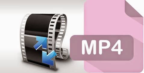apple mp4 player for windows