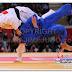Olympische Spelen Londen 2012. <br>De Nederlandse judoka&#39;s