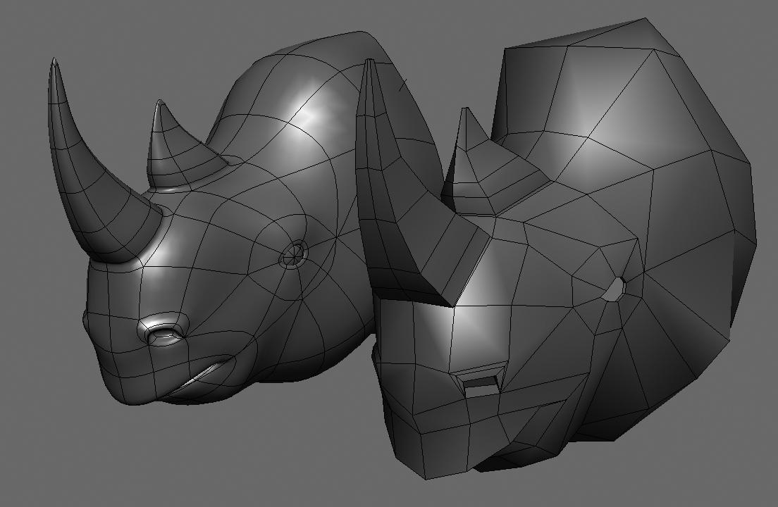 Rhino+Head+3D.jpg