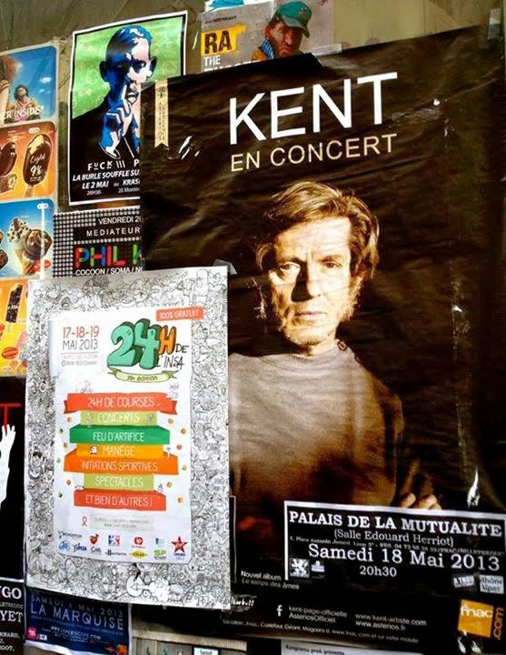 Kent+Lyon+Starshooter