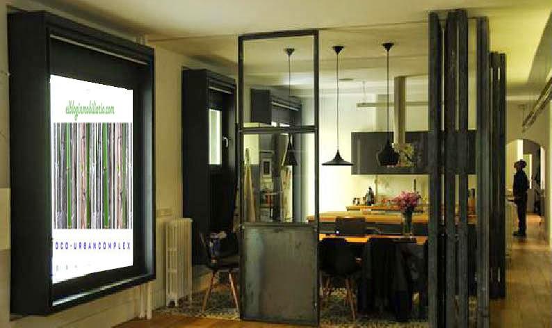 Reforma Vintage OCO-Urbancomplex elBlogInmobiliario.com