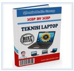 ebook service laptop
