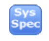 System Spec
