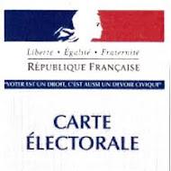 ELECTIONS 2018: si mutation  ou majorité en 2018...