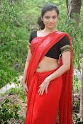 Priyanka photos at srimathi bangaram pm-thumbnail-2