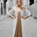 Hijab fashion - Hijab glam tumblr