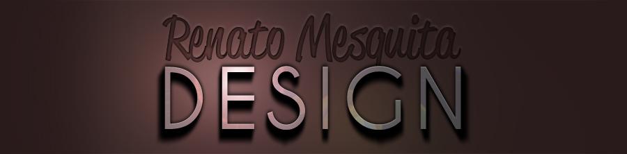 Renato Mesquita Design
