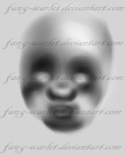 http://fang-scarlet.deviantart.com/art/Face-406203887
