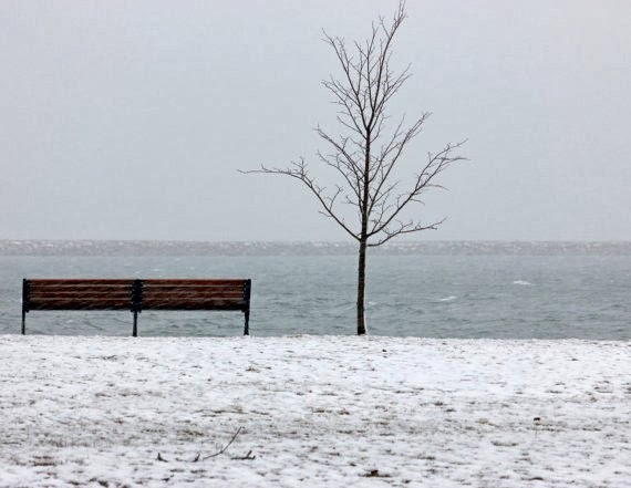 https://www.etsy.com/listing/124509052/bench-winter-snow-storm-winter-harbor?ref=favs_view_2