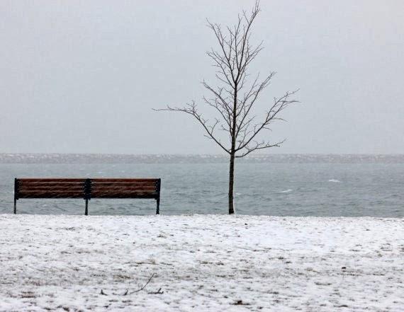 https://www.etsy.com/listing/124509052/bench-winter-snow-storm-winter-harbor?ref=favs_view_2