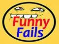 funny+fails