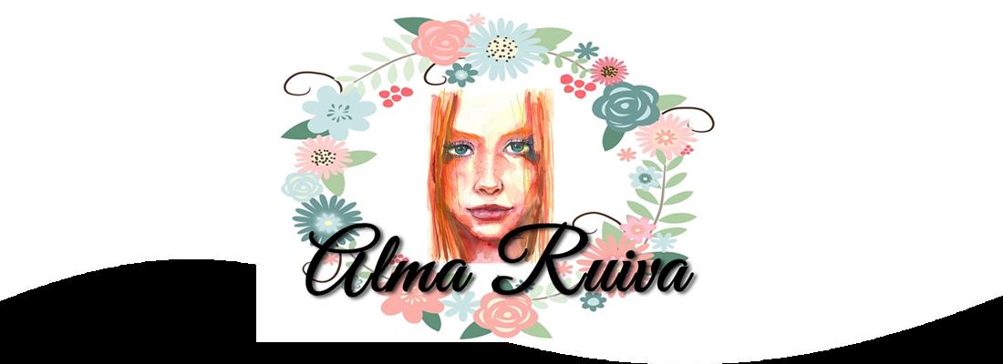 Alma Ruiva