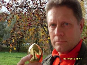 Talonmiespalvelu Tampereesta kantoapua, muuttoapua, puutarhapalvelua etc - Ota yhteyttä