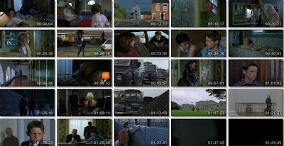 2000 UK Movies