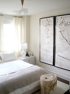 Pinterest: Home Decor Ideas