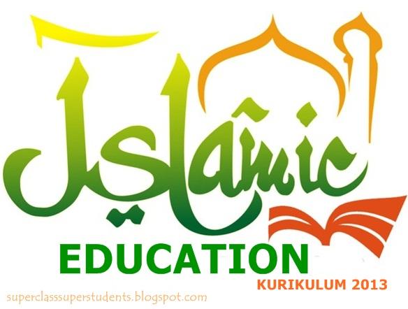 Pendidikan Agama Islam Sifat Jujur Mister Zain S Simple Blog