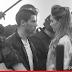 Nick Jonas lança clipe e confirma nova parceria com Demi Lovato