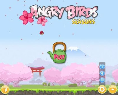 Angry+Birds+Seasons+2.3 Download Angry Birds Seasons 2.0 2012   Jogo PC