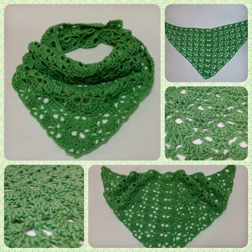 зеленый бактус