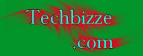 Techbizze-Tips&Tricks