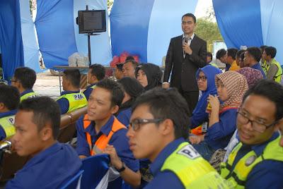 edvan m kautsar, edvan muhammad kautsar, motivator indonesia, Motivator Muda, motivator nasional, motivator terbaik