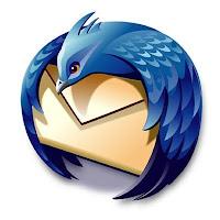 thunderbird, mozilla thunderbird, download mozilla thunderbird terbaru