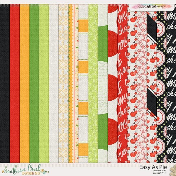 http://www.plaindigitalwrapper.com/shoppe/product.php?productid=8159&cat=120&page=1