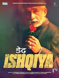 bollywood-movies-video-songs