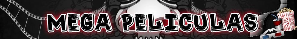 Mega Peliculas