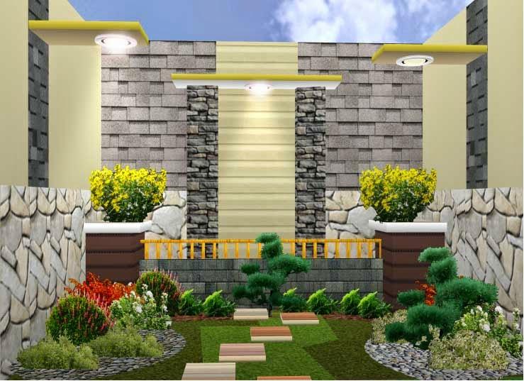 Example-Design-Garden-House-Minimalist