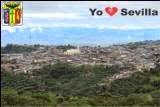 http://www.sevilla-valle.gov.co/