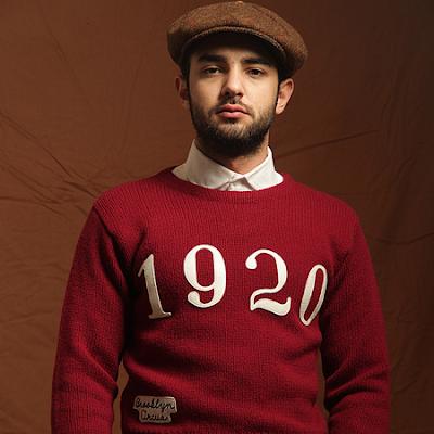 The Brooklyn Circus - Classic Menswear