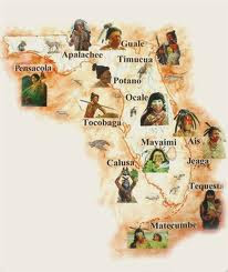 Población nativa