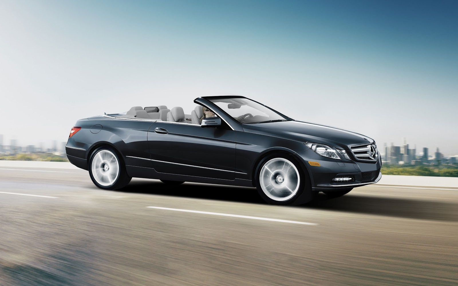 2016 mercedes benz s class convertible hd images 2018 hd cars wallpapers. Black Bedroom Furniture Sets. Home Design Ideas