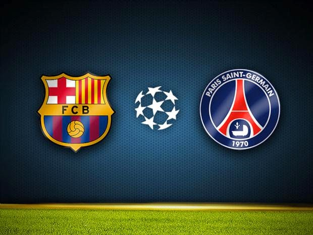 Champions-League-Barcelona-PSG-640x480-F