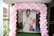 Blush Spa Launch by Preethi Rana-thumbnail-2
