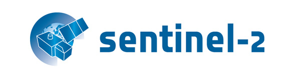Sentinel-2
