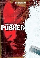 Pusher1996 Suspense