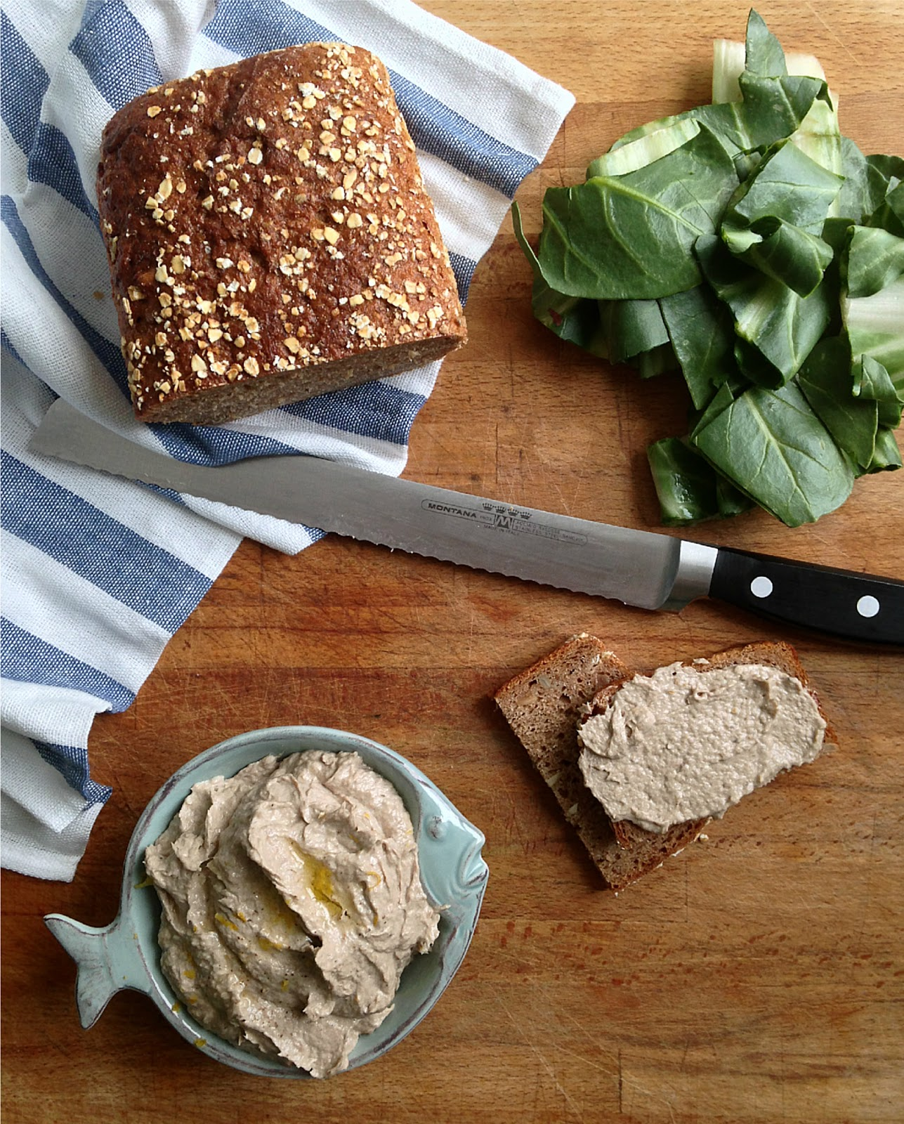 pate a choux awesome mushroom pate pate with pomegranate gelee quinoa ...