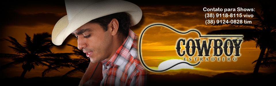 Cowboy Estradeiro